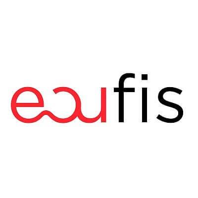 enlace a www.ecufis.com