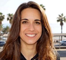 Elena-Gimeno---Colaborador