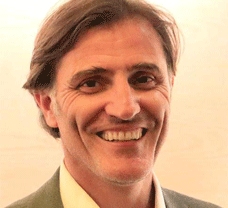 Jordi-Vilaró---Colaborador