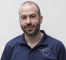 Vicente-Lloret---Colaborador