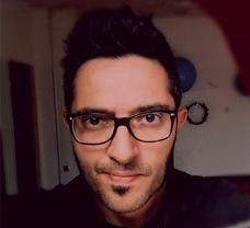 Jorge-Álvarez-Colaborador