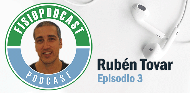 #3 Osteopatía y pensamiento crítico, con Rubén Tovar